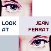 Look at de Jean Ferrat