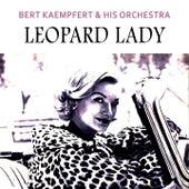 Leopard Lady by Bert Kaempfert