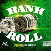 Bankroll (feat. T-Dot Class) von Propane