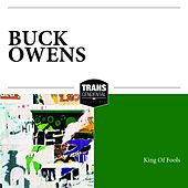 King Of Fools by Buck Owens