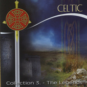 Celtic - Collection 3 de Various Artists
