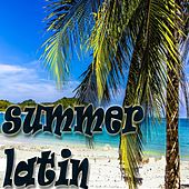 Summer Latin (Bachata-Salsa-Merengue-Rumba) von Various Artists