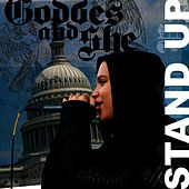 Stand Up by God-des and She