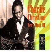 The Very Best Of de Various Artists