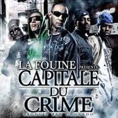 Capitale Du Crime de Various Artists