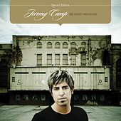 Beyond Measure (Special Edition) de Jeremy Camp