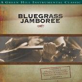 Bluegrass Jamboree de Craig Duncan