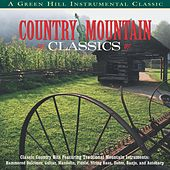 Country Mountain Classics de Craig Duncan