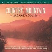 Country Mountain Romance de Craig Duncan