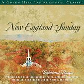 New England Sunday by Craig Duncan