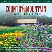 Country Mountain Melodies de Craig Duncan