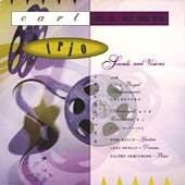 Sounds And Visions Volume Two by Earl Klugh