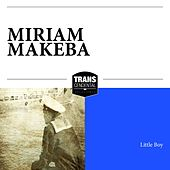 Little Boy de Miriam Makeba
