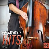 Hits, Vol. 2 by Classics IV