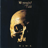 Time de Mercyful Fate