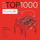 Classic FM - Het Beste Uit De Top 1000 de Various Artists