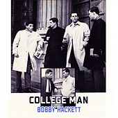 College Man by Bobby Hackett