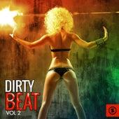 Dirty Beat, Vol. 2 von Various Artists