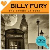 The Sound of Fury (Original Album Plus Bonus Track 1960) by Billy Fury