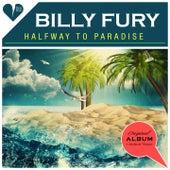 Halfway to Paradise (Original Album Plus Bonus Track 1961) by Billy Fury