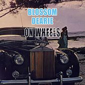 On Wheels by Blossom Dearie