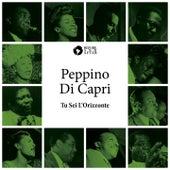 Tu Sei L'Orizzonte by Peppino Di Capri
