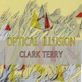 Optical Illusion di Clark Terry