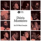 Eu E O Meu Coração von Doris Monteiro