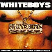 Whiteboys [Clean] by Various Artists