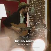 Eu e o Verão (Projeto 2por1) de Bruno Souto