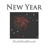 New Year by Double Dutch Discords