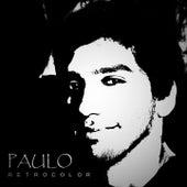 Retrocolor von Paulo