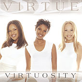 Virtuosity! de Virtue