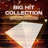 Big Hit Collection by Living Strings