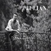 Face à vous by Julian