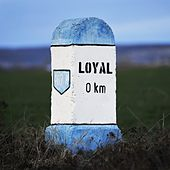 0 Km by The Loyal