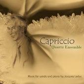 Capriccio de Various Artists