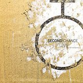Second Chance by Ulys
