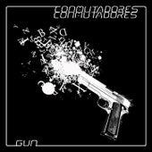 Gun de Conmutadores