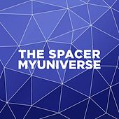 My Universe (Acoustic Version) by Spacer