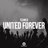 United Forever by Mr. G