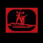 Panamericana de Marciano