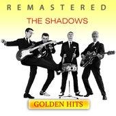 Golden Hits de The Shadows