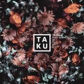 Songs To Make Up To von Ta-ku