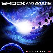 Shock and Awe by Various Artists
