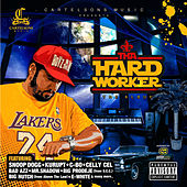 Tha Hardworker by Various Artists