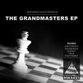 The Grandmasters de Various Artists