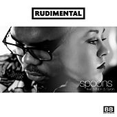 Spoons by Rudimental