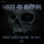 Darkest Places by Various Artists
