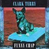 Funny Chap di Clark Terry